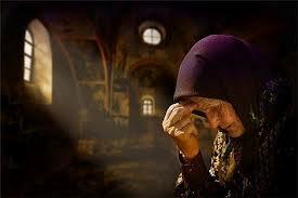 molitva-ot-besov-1