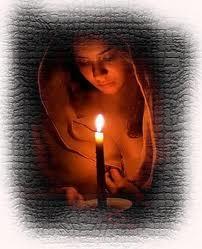 molitvi-na-udachy-2