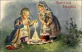 tradicii-na-svetluyu-sedmicy