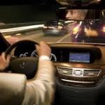 Молитва на дорогу водителю
