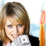 Как сохранить и приумножить деньги?