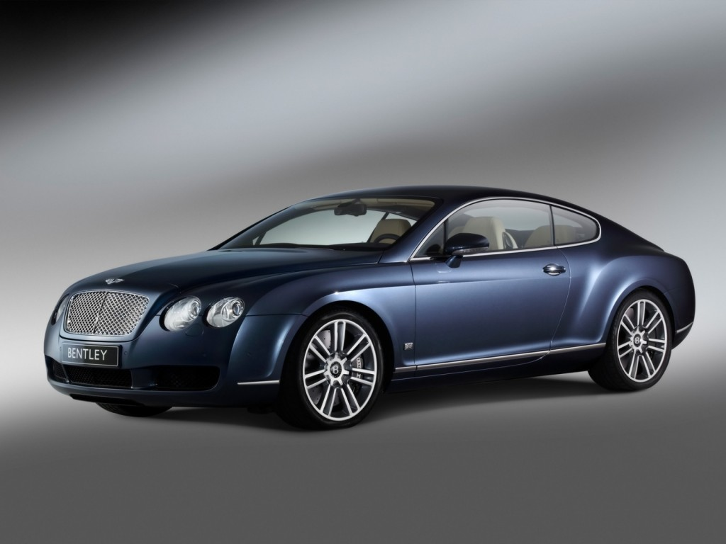 Auto_Bentley_Others_Bentley__005739_