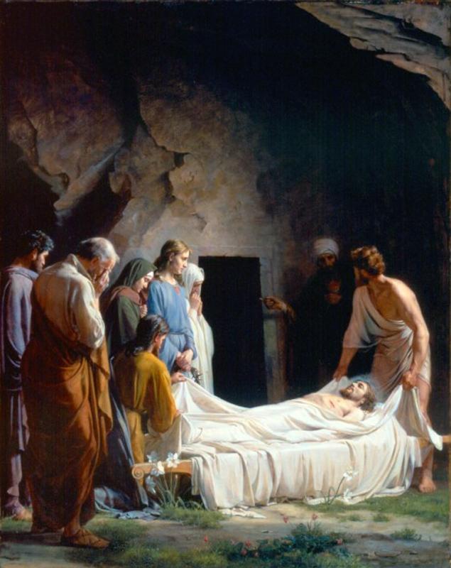 Carl_Heinrich_Bloch_The_Burial_of_Christ_(1)