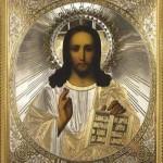 Молитва Отче нашъ