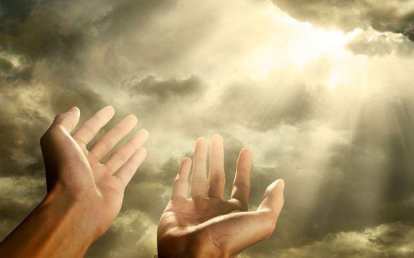 Самые сильные православные молитвы
